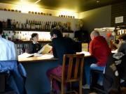 松本のバーで「チーズ検定」 知識を深めて違いに気付き、より楽しむきっかけに
