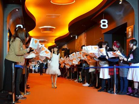 松本市 映画館