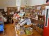 松本・縄手に「monoストア」 地元紙卸会社が直営、デザイン力生かした土産物も