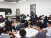 松本で「Edcamp Youth」 「教育」テーマ、若手教員や学生ら気軽に話し合い