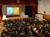 松本で「世界健康首都会議」開幕 「健康が人と地域をつなぐまち」テーマに