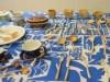 松本で「北欧の器と枝のモノコト展」 枝で作るスプーンやカップ、木の可能性追求