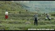 松山・シネマルナティックで「陽光桜」アンコール上映 終映惜しむ声に応える
