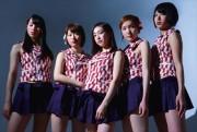 松山「ひめキュン」、今年第1弾シングル「伊予魂乙女節」リリースへ