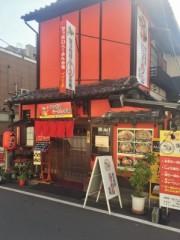松山・二番町にラーメン店「ぽぽんた亭」 「ワンコインで釣りが返る」安さ売りに