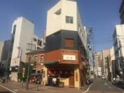 松山・ロープウエー街に郷土料理店「松山鯛めし 秋嘉」 土鍋で炊き込み提供
