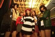 愛媛のご当地アイドル「ひめキュン」が全員卒業を発表 11月には新体制に