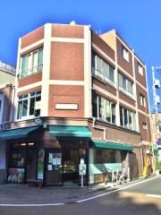 松山・ロープウエー街に「カフェ フレア」 洋食メインに提供
