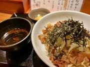 松山市駅前に新店「黒船SOBANZAI」 「美味しく健康」コンセプトに