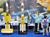 松山・ひめぎんホールで「宇宙国際会議」 最新技術展示や宇宙飛行士の講演など