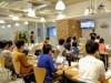 松山市で「Adobe XD ユーザーフェス」四国初開催 XDの魅力共有