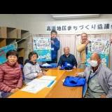 松山市で豪雨災害復興記念イベント「たかはまシーフェス」 「ありがとう伝えたい」