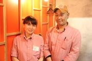 目黒にベトナムダイニング「ハノイのホイさん2」 法律学習塾が経営