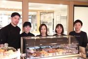 中目黒にチョコレート専門店 カカオ豆から約1カ月半かけ製造
