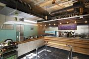 中目黒にコーヒー店「AMAZING COFFEE」 季節に合わせた限定コーヒーも
