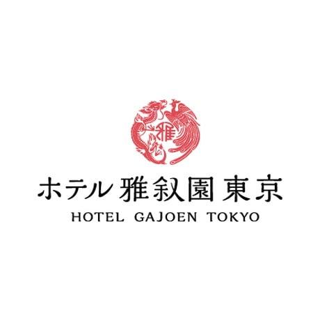 目黒雅叙園がリブランディング ホテル事業拡大、86年ぶりに名称変更