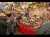 大鳥神社「酉の市」、一の酉にぎわう-今年は二の酉まで