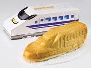 名駅で「家族で楽しめる」鉄道イベント-鉄道模型フェアも同時開催
