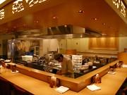 名駅に無添加自家製麺の讃岐うどん店-家電販売店が異業種初参入