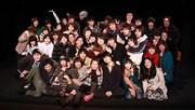 名駅近くの劇場で大みそかに演劇イベント「ミソゲキ」-若手10劇団集結