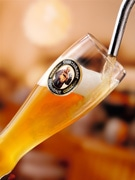 名駅前「世界のビール博物館」で「世界ビール・デー」企画 ドイツビール85円で提供
