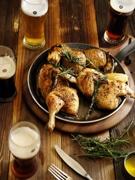 名駅に洋食×ビアレストラン クラフトビール「コエドビール」を目玉に