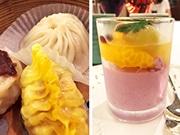 名古屋駅前のホテルで高級缶詰使った和食会席 「国産」テーマに