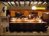 名駅の飲食店街に小料理酒場 魚商が経営、季節感出した食材使う