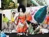 「やっとかめ文化祭」が開幕 ストリート歌舞伎など130プログラム