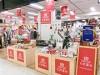 名駅の東急ハンズで雑貨やビンテージ食器集まる「北欧屋台」 中部地区初開催