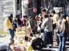 円頓寺商店街で古本市 ブックマークナゴヤ引き継ぎ初開催へ、70ブース出店