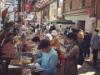 円頓寺でフリマ形式のブックマーケット 古本市や現役・元書店員の対面販売も