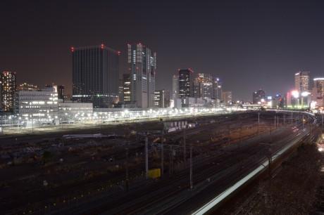 2020年・山手線の新駅名は何がいい? 地元で街頭調査してみた結果は……