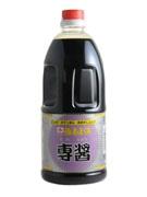 九州でおなじみの甘い醤油、中でもとりわけ甘いのはどの醤油?