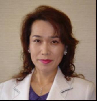 地域活性化伝道師のレストラン・プロデューサー、河崎妙子さん