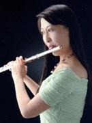 水戸のギャラリーで月例「木曜コンサート」開催へ-プロの演奏、ワンコインで