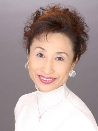 IBARAKIパワーアップセミナーで講演する日本大学芸術学部の佐藤綾子教授