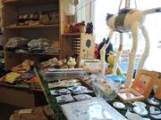 水戸の雑貨店で「ネコまつり」-写真展も同時開催