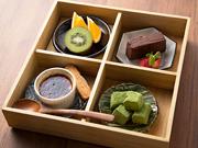 笠間に「庭カフェ・クラ」 150年超の酒蔵をリノベーション