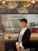 水戸に発酵カフェ「コメハナ」 みそ製造一級技能士の女性が開業