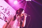 勝田で音楽イベント「つきあたりの実験室」 地元DJが企画