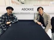鈴木監督の映画企画 釜山国際映画祭のプロジェクトマーケットに選出
