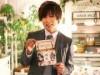 声優・俳優の安達勇人さんが来春笠間にプロデュースカフェオープンを発表