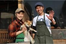 茨城町のシェアキッチンでカフェ2店がコラボ営業 地元食材にこだわる