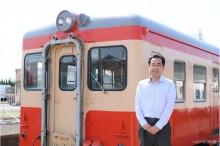 ひたちなか海浜鉄道が新駅名発表、「美乃浜学園」に 「人が集うまち」目指す