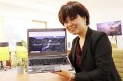 訪日外国人向けの宮崎メディアがスタート コンテンツは全て英語で展開