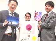 宮崎市で参加型写真イベント 市在住のインスタグラマーの撮影講座も