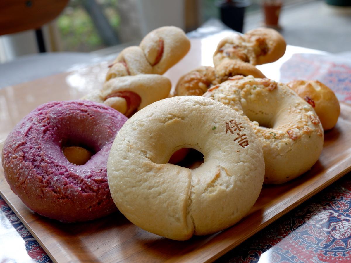 高鍋町ホテル四季亭「農大パン」がふるさと納税返礼品に採用されて3年目を迎えた