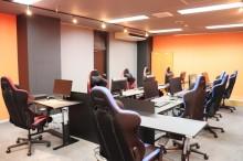 宮崎情報ビジネス医療専門学校がeスポーツ&ITコース プロゲーマーを育成