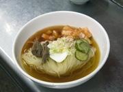 盛岡冷麺と盛岡じゃじゃ麺が「御当地人気料理特選」に-農水省発表